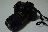 7.13 camera 009.jpg