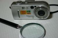 7.13 camera 013.jpg