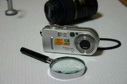 7.13 camera 014.jpg