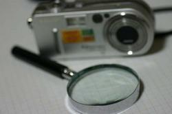 7.13 camera 016.jpg