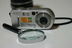 7.13 camera 017.jpg